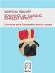 Cover of Sogno di un carlino di mezza estate