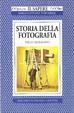 Cover of Storia della fotografia