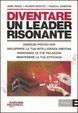 Cover of Diventare un leader risonante