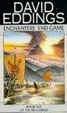 Cover of Enchanters' End Game