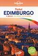Cover of Edimburgo: il meglio da vivere da scoprire