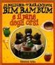 Cover of Bim Bam Bum e il pane degli orsi