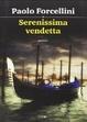 Cover of Serenissima vendetta