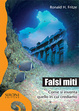 Cover of Falsi miti