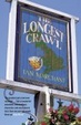 Cover of The Longest Crawl