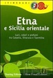 Cover of Etna e Sicilia orientale