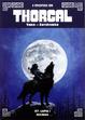 Cover of Thorgal n. 37
