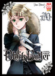 Cover of Black Butler vol. 20
