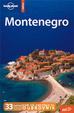 Cover of Montenegro