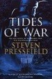 Cover of Tides of War