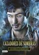 Cover of Las crónicas de Magnus Bane