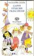 Cover of Gatti, streghe, principesse