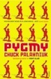 Cover of Pygmy