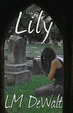 Cover of Lily