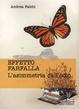 Cover of Effetto farfalla