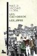 Cover of LOS CACHORROS / LOS JEFES
