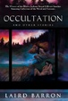 Cover of Occultation and Other Stories