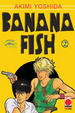 Cover of Banana Fish 2