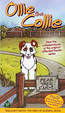 Cover of Ollie the Collie