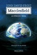 Cover of Macclesfield