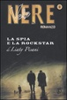 Cover of La spia e la rockstar