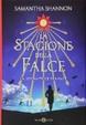 Cover of La stagione della falce