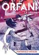 Cover of Orfani: Le origini #11