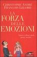 Cover of La forza delle emozioni