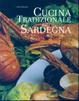 Cover of Cucina tradizionale della Sardegna