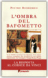 Cover of L'ombra del bafometto