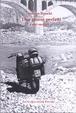 Cover of Due giorni perfetti e altri racconti