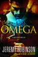 Cover of Omega