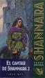 Cover of El Cantar de Shannara 2