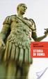 Cover of Storia di Roma
