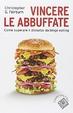 Cover of Vincere le abbuffate