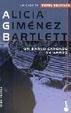 Cover of Un Barco Cargado De Arroz