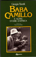 Cover of BABA CAMILLO