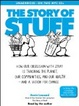Cover of The Story of Stuff