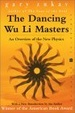 Cover of The Dancing Wu Li Masters
