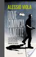 Cover of Dove comincia la notte