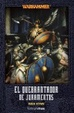 Cover of EL QUEBRANTADOR DE JURAMENTOS