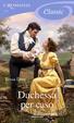 Cover of Duchessa per caso