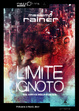 Cover of Limite ignoto