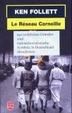 Cover of Le Réseau Corneille
