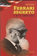 Cover of Ferrari segreto