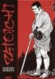 Cover of Zatoichi