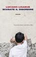 Cover of Scusate il disordine