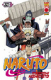 Cover of Naruto vol. 50