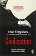 Cover of Civilization