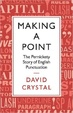 Cover of Making a Point